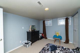 Photo 27: 11635 127 Street in Edmonton: Zone 07 House for sale : MLS®# E4266448