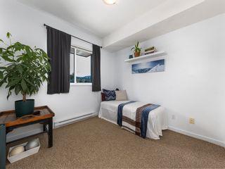 """Photo 6: 316 40437 TANTALUS Road in Squamish: Garibaldi Estates Condo for sale in """"SPECTACLE"""" : MLS®# R2559138"""