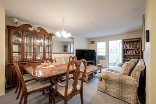 Photo 16: 3224 6818 Pinecliff Grove NE in Calgary: Pineridge Apartment for sale : MLS®# A1107008