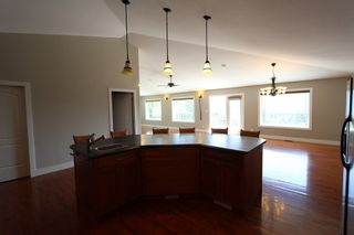 Photo 10: 4429 Squilax Anglemont Road in Scotch Creek: North Shuswap House for sale (Shuswap)  : MLS®# 10135107