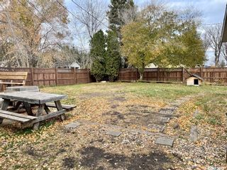 Photo 27: 140 8th Avenue in Canora: Residential for sale : MLS®# SK870239