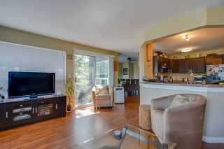 Photo 3: 1 11767 225 Street in Maple Ridge: East Central Condo for sale : MLS®# R2112650