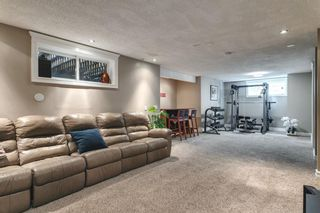 Photo 27: 47 Chapala Landing SE in Calgary: Chaparral Detached for sale : MLS®# A1124054