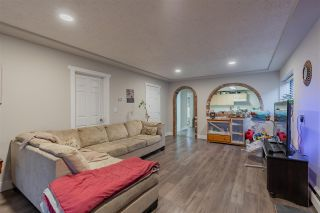 Photo 27: 32794 HOOD Avenue in Mission: Mission BC House for sale : MLS®# R2520324