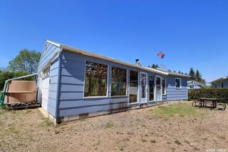 Photo 42: 0 Lincoln Park Road in Prince Albert: Residential for sale (Prince Albert Rm No. 461)  : MLS®# SK869646