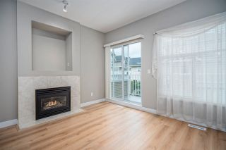 """Photo 2: 20 7488 MULBERRY Place in Burnaby: The Crest Townhouse for sale in """"SIERRA RIDGE"""" (Burnaby East)  : MLS®# R2571433"""