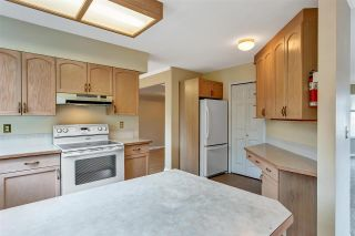 """Photo 11: 137 15501 89A Avenue in Surrey: Fleetwood Tynehead Townhouse for sale in """"AVONDALE"""" : MLS®# R2592854"""