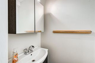 Photo 12: 49N 203 Lynnview Road SE in Calgary: Ogden Row/Townhouse for sale : MLS®# A1143699