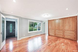 """Photo 12: 1562 132 Street in Surrey: Crescent Bch Ocean Pk. House for sale in """"OCEAN PARK"""" (South Surrey White Rock)  : MLS®# R2620324"""