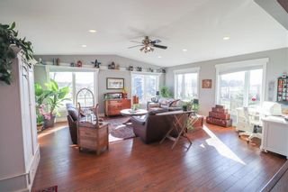 Photo 6: 813 DAWSON Road in Lorette: R05 Residential for sale : MLS®# 202109537