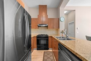 """Photo 10: 103 1330 GENEST Way in Coquitlam: Westwood Plateau Condo for sale in """"The Lanterns"""" : MLS®# R2620914"""
