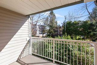 "Photo 16: 214 2439 WILSON Avenue in Port Coquitlam: Central Pt Coquitlam Condo for sale in ""Avebury Point"" : MLS®# R2571839"