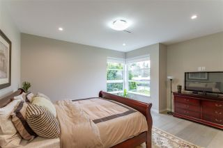 Photo 15: 429 GLENHOLME Street in Coquitlam: Central Coquitlam House for sale : MLS®# R2565067