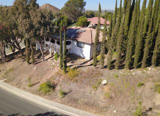 Photo 23: RANCHO BERNARDO House for sale : 3 bedrooms : 12611 Senda Acantilada in San Diego
