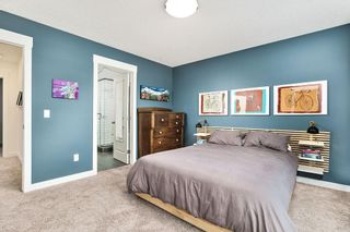 Photo 16: 1 4711 17 Avenue NW in Calgary: Montgomery Row/Townhouse for sale : MLS®# A1135461