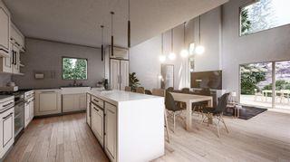 Photo 3: 1471 Tharratt Rd in : ML Shawnigan House for sale (Malahat & Area)  : MLS®# 885230