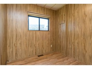 """Photo 14: 3 2120 KING GEORGE Boulevard in Surrey: King George Corridor Manufactured Home for sale in """"Five Oaks"""" (South Surrey White Rock)  : MLS®# R2189509"""