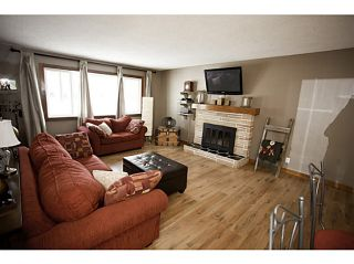 Photo 2: 439 N 9TH Avenue in Williams Lake: Williams Lake - City House for sale (Williams Lake (Zone 27))  : MLS®# N233630