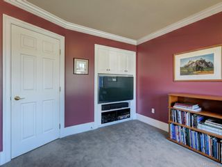 Photo 20: 380 Stannard Ave in Victoria: Vi Fairfield East House for sale : MLS®# 844075