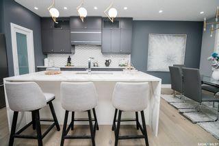 Photo 4: 103 Rochelle Bay in Saskatoon: Rosewood Residential for sale : MLS®# SK870015