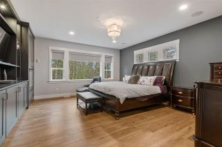 Photo 22: 7838 NELSON Street in Mission: Mission-West House for sale : MLS®# R2539946