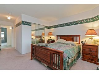 """Photo 21: 15 19252 119 Avenue in Pitt Meadows: Central Meadows Townhouse for sale in """"Willow Park 3"""" : MLS®# R2584640"""