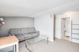 Photo 33: 9938 83 Avenue in Edmonton: Zone 15 House for sale : MLS®# E4262606