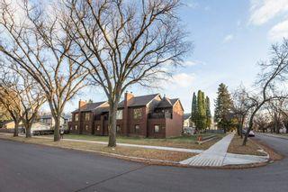 Photo 39:  in Edmonton: Zone 07 House Fourplex for sale : MLS®# E4228391