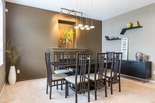 Photo 8: 2648 E 19TH Avenue in Vancouver: Renfrew Heights House for sale (Vancouver East)  : MLS®# R2110288