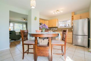 Photo 8: 559 5th St in : Na South Nanaimo House for sale (Nanaimo)  : MLS®# 877210