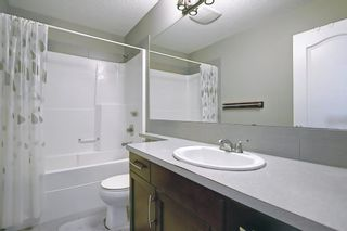 Photo 34: 55 Nolanfield Terrace NW in Calgary: Nolan Hill Detached for sale : MLS®# A1094536