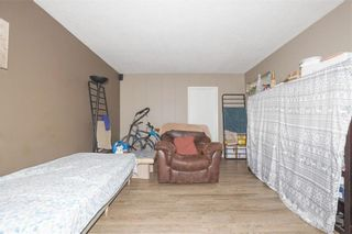 Photo 9: 72 University Crescent in Winnipeg: University Heights Residential for sale (1K)  : MLS®# 202118109