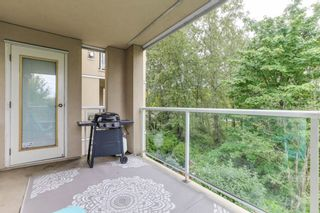 """Photo 20: 301 22722 LOUGHEED Highway in Maple Ridge: East Central Condo for sale in """"Marks Place"""" : MLS®# R2381095"""