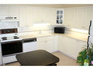 """Photo 3: 306 7231 ANTRIM Avenue in Burnaby: Metrotown Condo for sale in """"ANTRIM GREEN"""" (Burnaby South)  : MLS®# V889907"""
