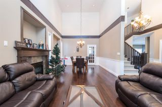 Photo 6: 40102 DIAMOND HEAD ROAD in Squamish: Garibaldi Estates House for sale : MLS®# R2128743
