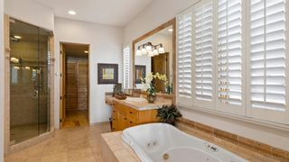 Photo 19: LA JOLLA House for sale : 4 bedrooms : 7071 Vista Del Mar Ave