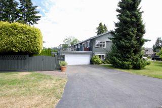 Photo 27: 5235 11 Avenue in Delta: Tsawwassen Central House for sale (Tsawwassen)  : MLS®# R2475558