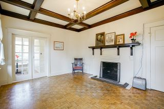 Photo 13: 4243 W 12TH Avenue in Vancouver: Point Grey House for sale (Vancouver West)  : MLS®# R2601760