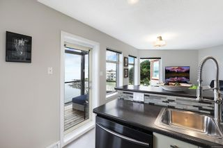Photo 5: 1402 27 S Island Hwy in : CR Campbell River Central Condo for sale (Campbell River)  : MLS®# 878314