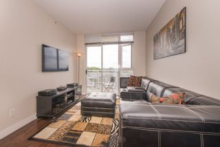 """Photo 4: 506 4028 KNIGHT Street in Vancouver: Knight Condo for sale in """"King Edward Village"""" (Vancouver East)  : MLS®# R2075544"""