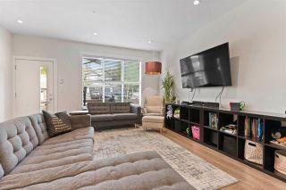 "Photo 2: 21 13260 236 Street in Maple Ridge: Silver Valley Townhouse for sale in ""ARCHSTONE ROCKRIDGE"" : MLS®# R2577030"