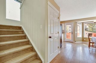 Photo 7: 322 Arbour Grove Close NW in Calgary: Arbour Lake Detached for sale : MLS®# A1115471