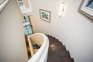 Photo 16: 505 BEACH Crescent in Vancouver: Yaletown Townhouse for sale (Vancouver West)  : MLS®# R2559849