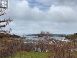 Photo 1: 71 Road to the Isles in Summerford: Vacant Land for sale : MLS®# 1229209