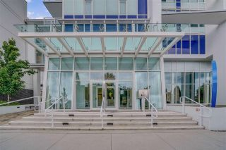 """Photo 19: 1906 5051 IMPERIAL Street in Burnaby: Metrotown Condo for sale in """"Imperial"""" (Burnaby South)  : MLS®# R2592234"""