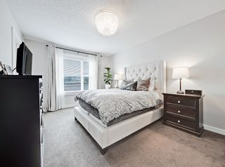 Photo 26: 110 Ypres Green SW in Calgary: Garrison Woods Detached for sale : MLS®# A1116554