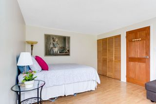Photo 11: 2379 CYPRESS Street in Vancouver: Kitsilano Townhouse for sale (Vancouver West)  : MLS®# R2560555