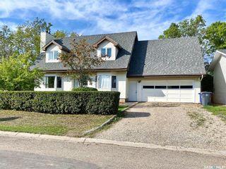 Photo 2: 310 Loeppky Avenue in Dalmeny: Residential for sale : MLS®# SK869860
