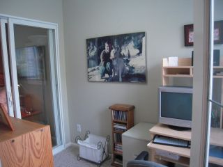 """Photo 6: 258 1100 E 29TH Street in North Vancouver: Lynn Valley Condo for sale in """"Highgate"""" : MLS®# V844994"""