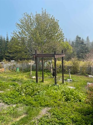 Photo 5: 41 Church Street in Lockeport: 407-Shelburne County Residential for sale (South Shore)  : MLS®# 202112625